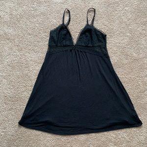EUC nightgown